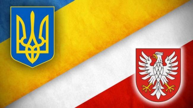 Между Украиной и Польшей разгорелся новый скандал