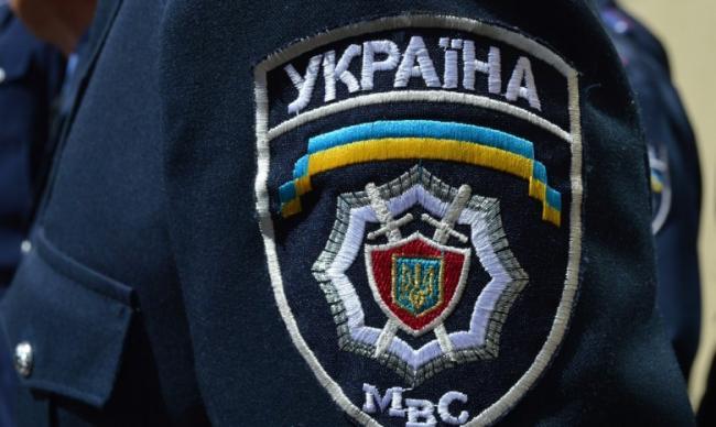 В МВД рассказали о законности патрулей «дружин»