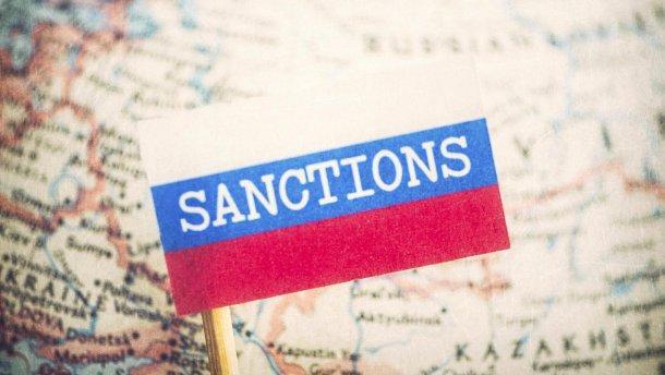 Санкции нанесли России ущерб на миллиарды долларов, – Госдеп