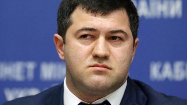 Не прошло и двух лет: Кабинет Министров Украины уволил скандального чиновника