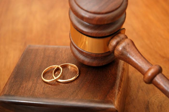 Квалифицированная юридическая помощь по семейному праву