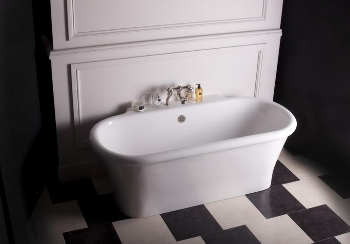Список элитной продукции для ванной комнаты
