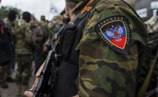 Тюрьмы на оккупированном Донбассе превратили в трудовые лагеря с миллионными доходами, - СМИ
