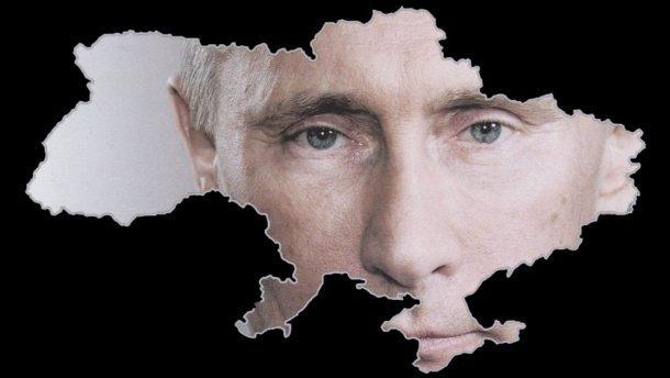 Миссия США в ОБСЕ резко осудила агрессию Кремля в Украине