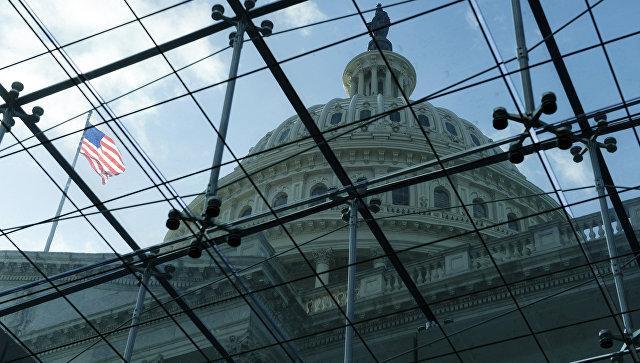 В США опубликовали меморандум о нарушениях ФБР