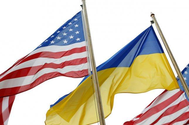Украина и США обсудили перспективы сотрудничества разведок