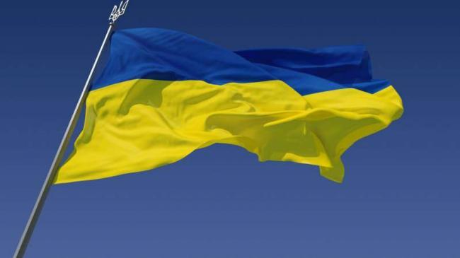 В рейтинге демократий Украину отнесли к «гибридному режиму» (ФОТО)