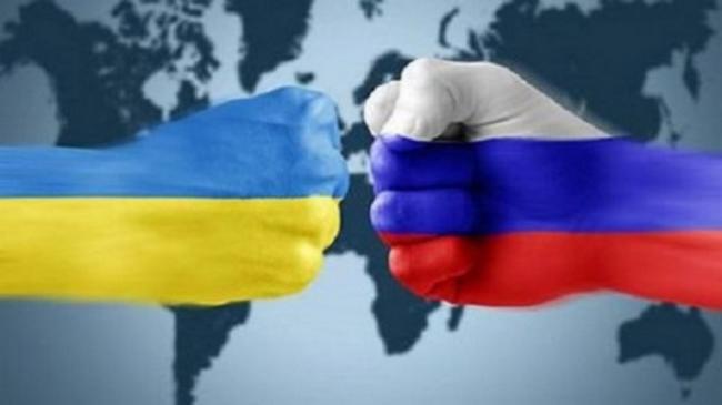 В Верховной Раде заявили о готовности России начать полномасштабную войну с Украиной