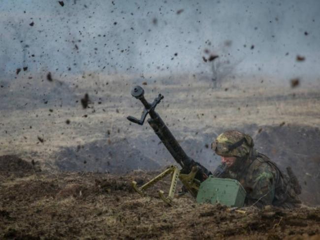 В Украине сделали прогноз относительно будущего Донбасса