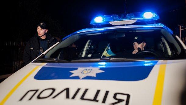 Полиция пришла с обысками к нардепу