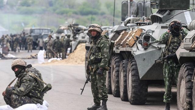 """Международный эксперт объяснил, почему в ЕС недовольны законом """"о реинтеграции Донбасса"""""""