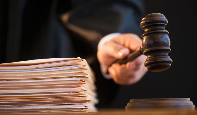 Суд разрешил заочное расследование в отношении Януковича, – ГПУ