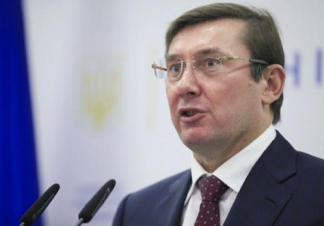 В Украине предложили создать партию, в состав которой войдут «самые результативные депутаты»