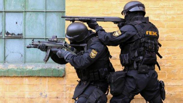 Венгерские правоохранители начали охоту на украинцев, – СМИ