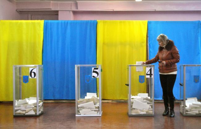 Политолог объяснил, при каких условиях в Украине могут состояться досрочные выборы