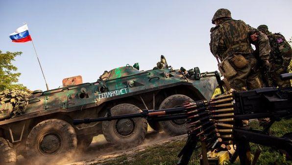 Появился тревожный прогноз по войне в Украине
