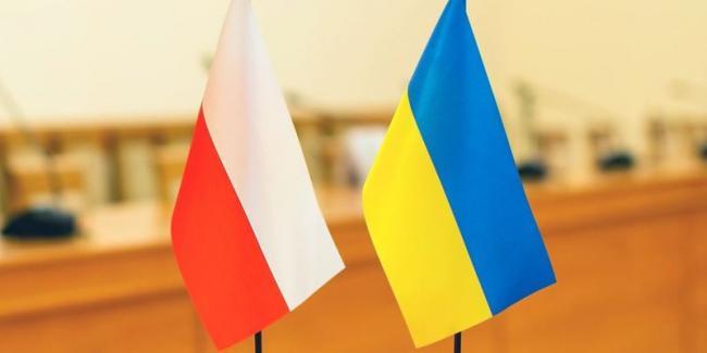 Украинцы в Польше: «расскажите о Бандере и УПА»
