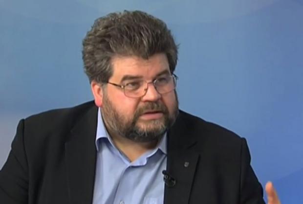 В Украине собрались пересмотреть Минские договоренности: стала известна дата