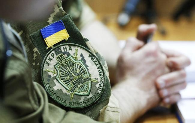 Как прокуроры «насилуют» Киевскую таможню (часть II), или Преступление по системе аll-inclusive