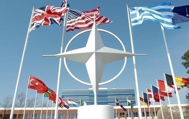 Украина точно будет в НАТО, — министр обороны Эстонии