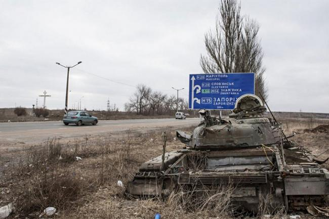 В Германии сделали важное заявление о военном конфликте на Донбассе