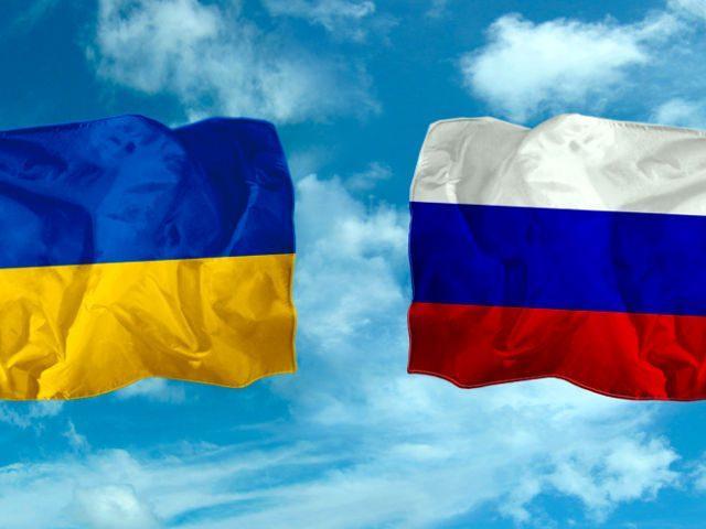 Россия больше всего боится успеха Украины, как европейского государства — глава МИД Украины