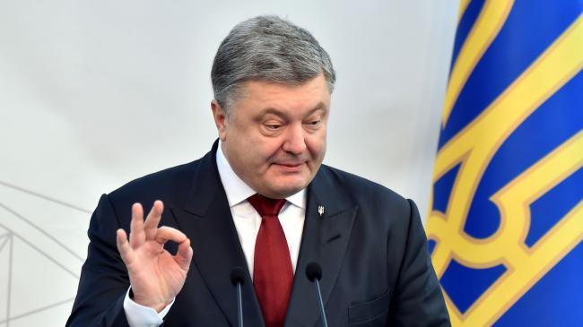 Страны Запада могут отказаться от поддержки Украины, — европейский дипломат