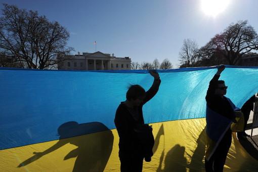 Россия обвинила США  в поддержке национализма в Восточной Европе