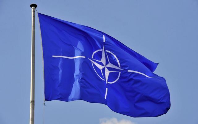 Грядет новый виток ядерной гонки вооружения, - Генсек НАТО