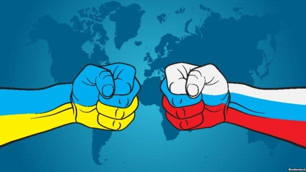 Россия незаконно лишила Украину возможности осуществлять свои права морской державы, – МИД