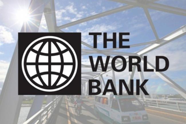 Сотрудничество Всемирного банка с Украиной: были названы условия