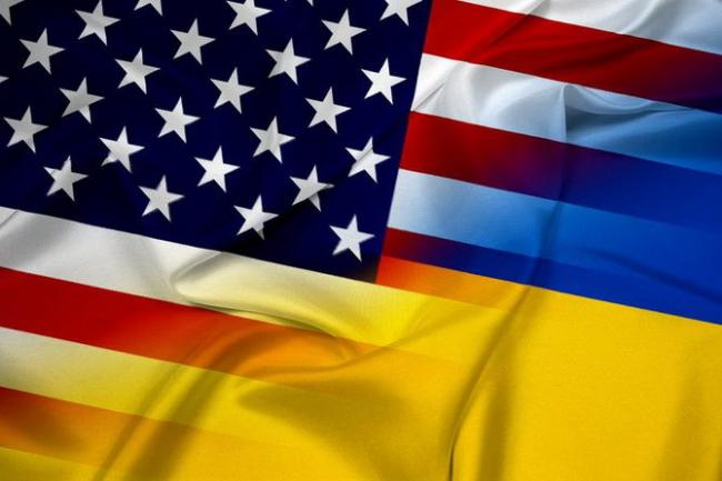 Поставка антрацита из США усилила связи Украины с Трампом