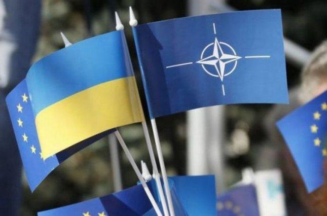 Вступление Украины в НАТО: посол указал на игнор со стороны Альянса