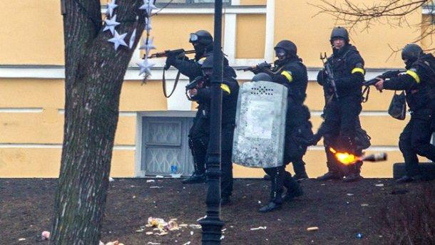 «Дело беркутовцев» в ближайшие два года вряд ли завершат, – адвокат об убийствах на Майдане