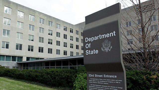 Для Украины борьба с коррупцией не менее важна, чем сопротивление агрессии РФ — член Госдепа США