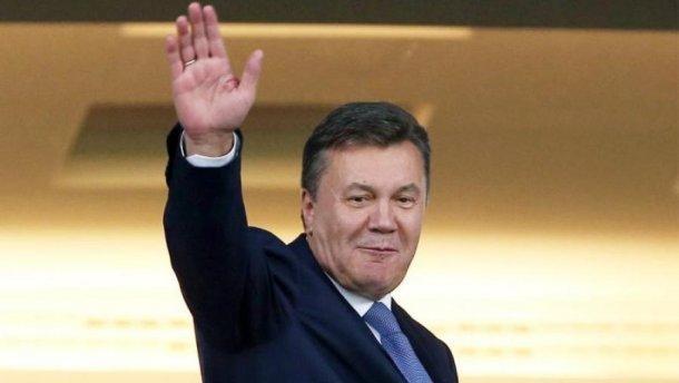 Суд над Януковичем: обвинители допросили последнего свидетеля
