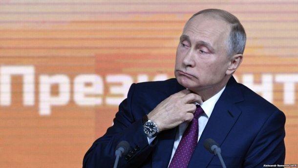 Российская тактика ведения войны: эксперт рассказал о деталях