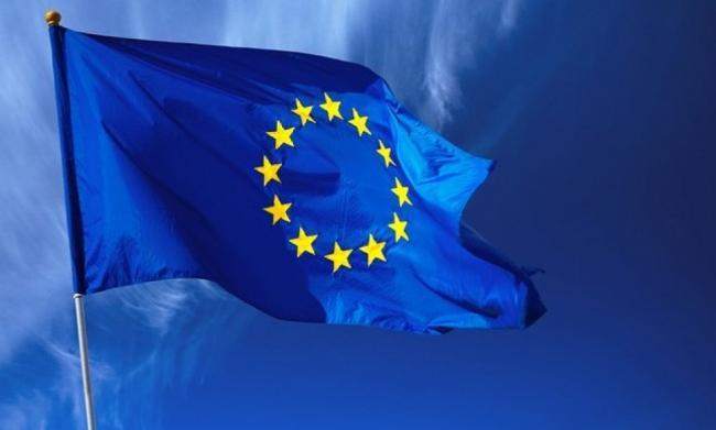В ЕС согласовали продление санкций против 150 человек и 38 компаний из-за Крыма и Донбасса