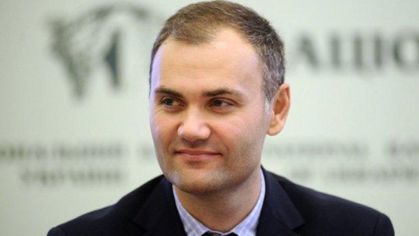 Cуд закрыл дело против министра времен Януковича
