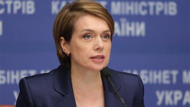 У Венгрии очень политизированная позиция, - эксперт
