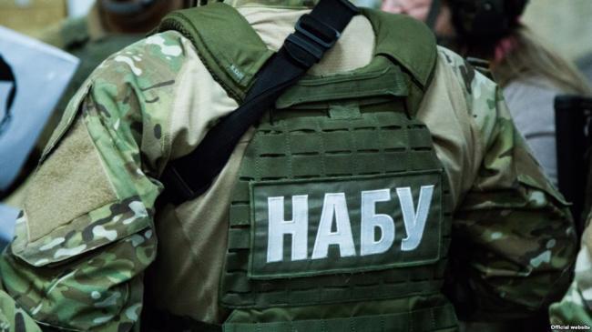В НАБУ поведали о сложностях борьбы с коррупцией в Украине