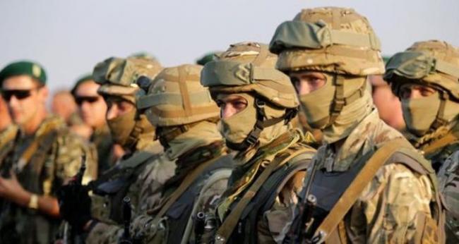 В Генштабе ВСУ рассказали о новой операции на Донбассе