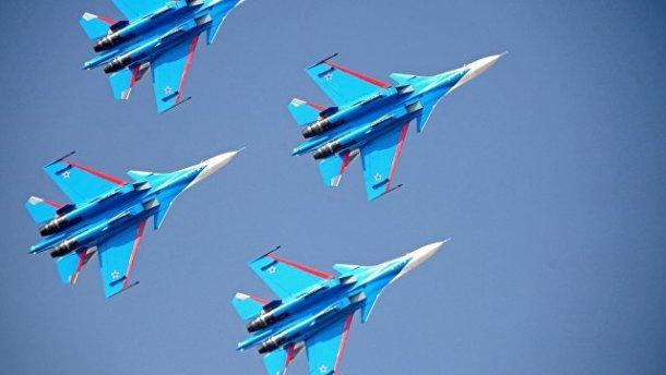 В России анонсировали создание сверхзвукового ударного беспилотника