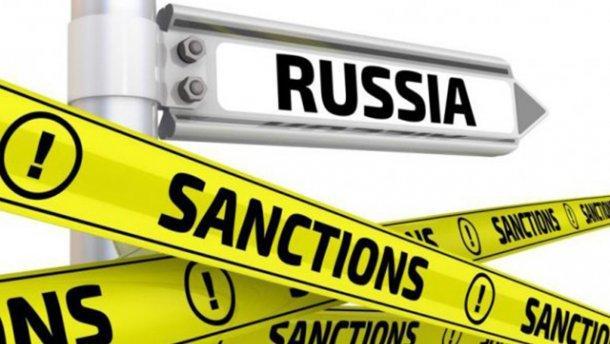 Новые антироссийские санкции введут в течении 30 дней, — министр финансов США