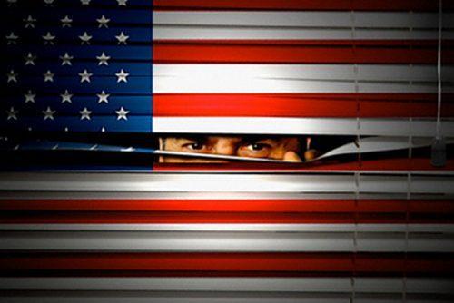 Разведка США нашла доказательства хакерских атак России на системы голосования семи штатах