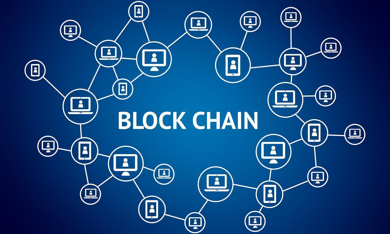 Blockchain в сфере образования: как это может сработать