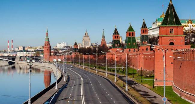 В Кремле уже решили судьбу
