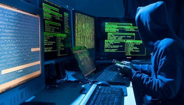 Эксперт заявил о российских кибернападениях по всей Европе