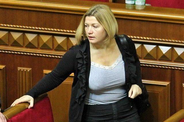 Освобождение 5 украинцев с ОРДЛО сорвалось