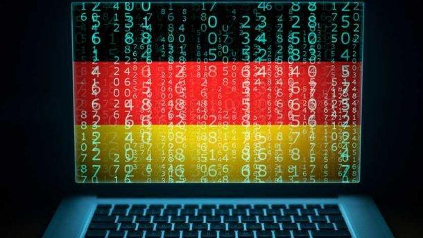 За кибератакой на ФРГ стоит Россия, — эксперт